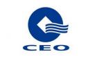 德宏太平洋建設有限公司