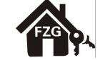 鄭州房自在房地產經紀有限公司最新招聘信息