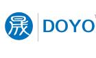北京晟時電力科技有限公司
