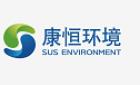 上海康恒環境股份有限公司