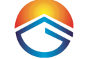 贵州国源矿业开发有限公司