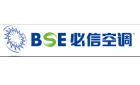 蘇州必信空調有限公司