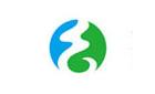 杭州市環境集團有限公司