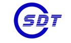 深圳市塑電通科技有限公司最新招聘信息