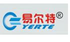 深圳市易爾特電子科技有限公司
