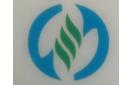 江西太林林业规划设计有限公司