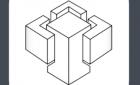 浙江建院建筑规划设计院福州分院