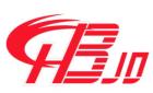 北京華北工機電設備有限公司最新招聘信息