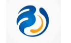 长沙迈联电子商务有限公司