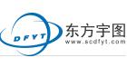 四川东方宇图信息技术有限公司