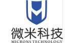西安微米防災科技股份有限公司