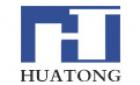 廣州鏵通電梯工程有限公司