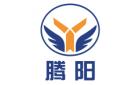 南京市腾阳机械有限公司