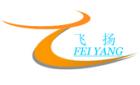 温州市飞扬电气有限公司