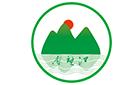 册亨奇松林业发展有限责任公司