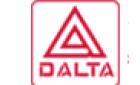 苏州工业园区代尔塔电机技术有限公司