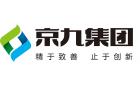 江西京九電源科技有限公司
