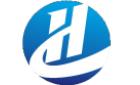 廣東匯創新能源有限公司