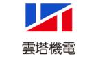 云南云塔机电安装工程有限公司