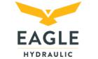 宜興鷹格爾液壓制造有限公司
