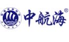 山東航海環保科技有限公司
