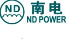 无锡南电电气有限公司