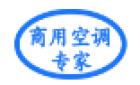 深圳市東暢機電空調工程有限公司