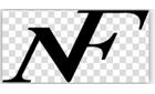 蘇州耐鋒精密工具有限公司