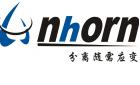 上海安賜環保科技股份有限公司