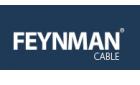 寧波費曼電纜有限公司