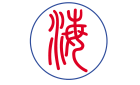 上海地海科技有限公司