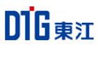 上海東江建筑裝飾工程有限公司