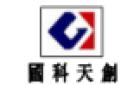 北京國科天創建筑設計院有限責任公司江西分公司