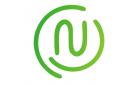 廣州市新聯充電設施投資管理有限責任公司