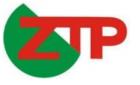 天津市中天电气有限公司