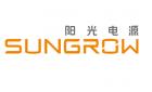 陽光電源股份有限公司