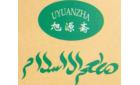 天津市旭源齋清真調料食品有限公司