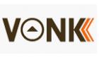 馮克電梯(上海)有限公司最新招聘信息