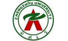 鄭州大學綜合設計研究院有限公司最新招聘信息