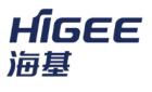 江蘇海基新能源股份有限公司