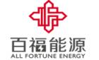 江蘇百福能源科技有限公司