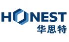 華思特(北京)電力工程有限公司