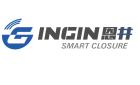 上海恩井汽车科技有限公司