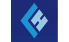 河南领航自动化科技有限公司