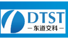 江苏东道交通科技集团有限公司