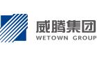 威騰電氣集團股份有限公司