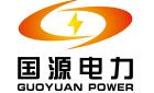 山東國源電力工程設計有限公司
