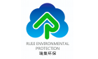 乐清市瑞集环保科技有限公司