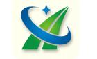 陕西华路达公路勘察设计有限公司