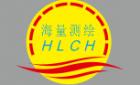台州海量测绘有限公司